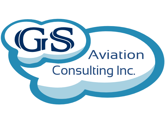 GS Aviation Consulting Inc company